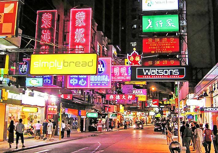 hk_img_k29_01.jpg