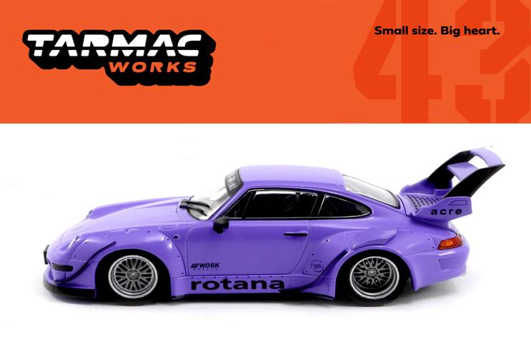 T43-014-RO RWB(Purple).jpg