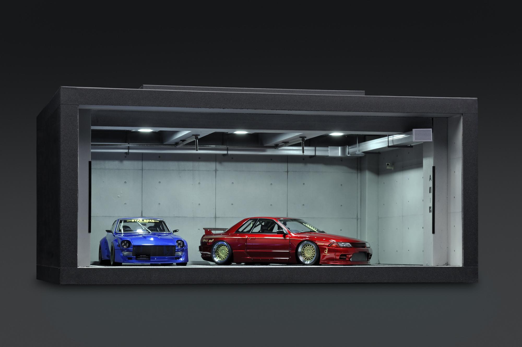 地下駐車場 ver2-2.jpg