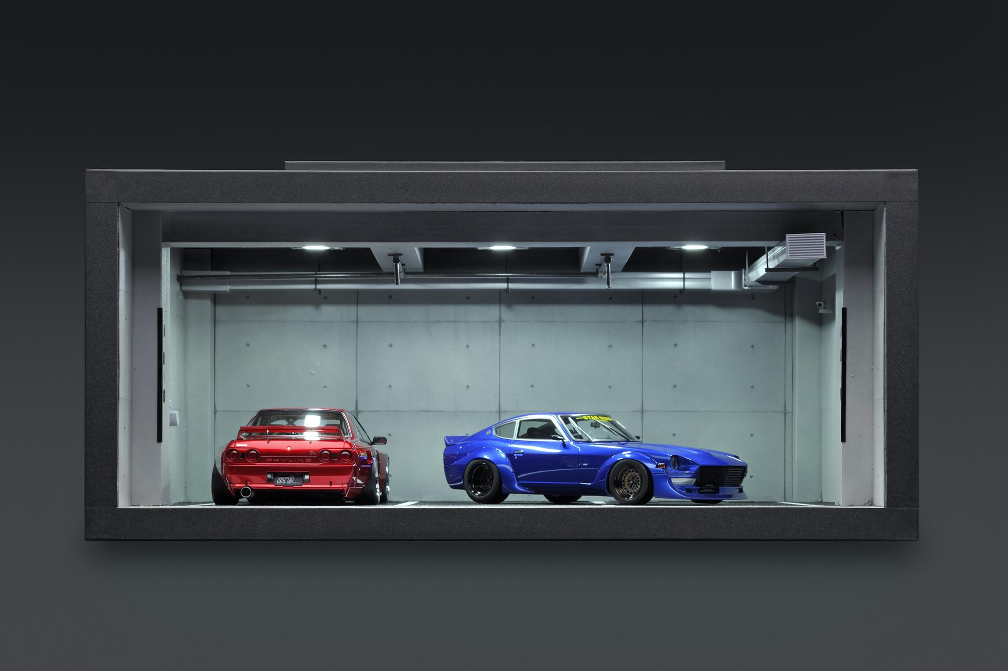 地下駐車場 ver2-3.jpg