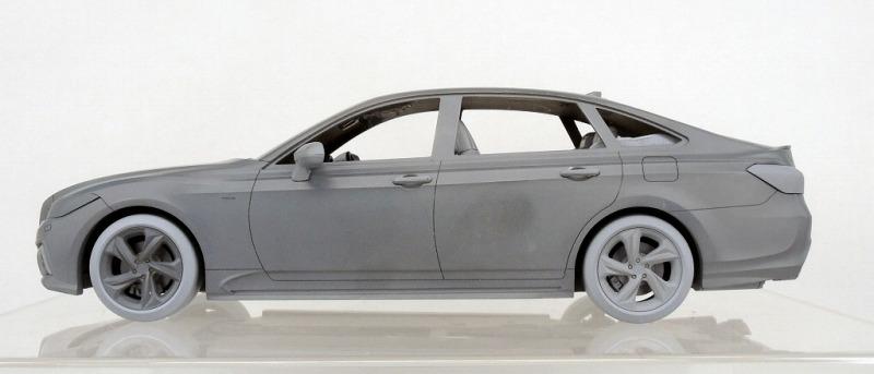 CR-RS原型 (1).jpg