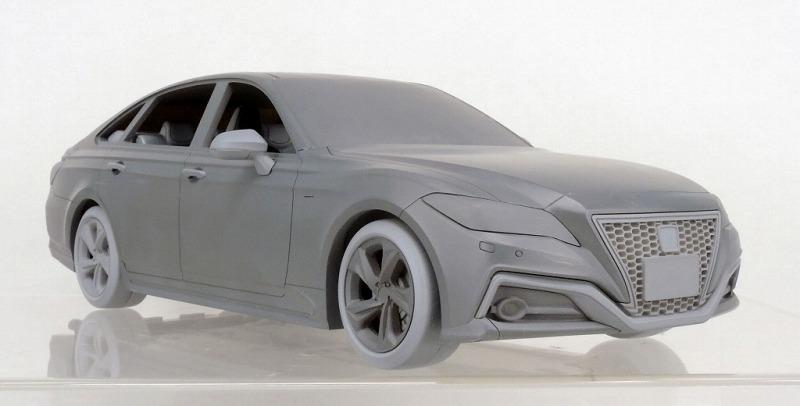 CR-RS原型 (4).jpg