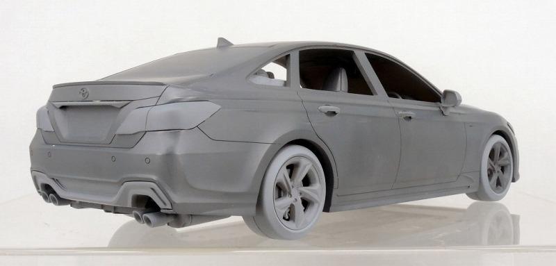 CR-RS原型 (6).jpg