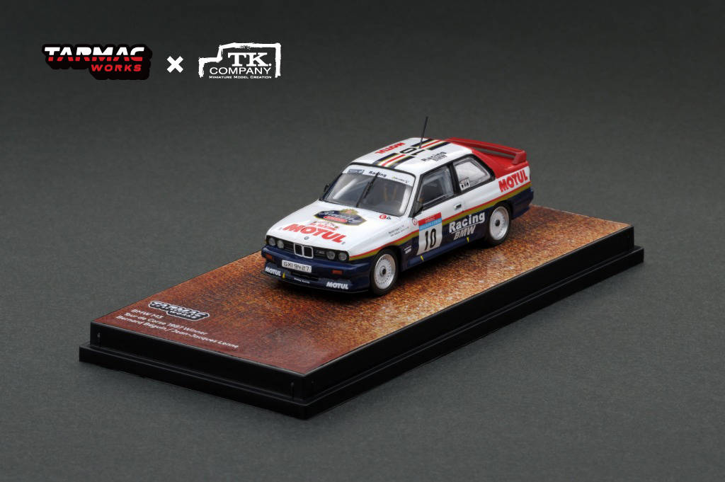 T64-009-87TDC10  ?.jpg