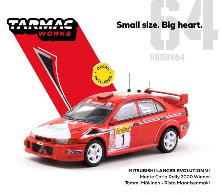 T64-021-MAR.jpg