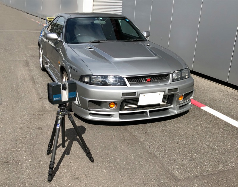 400R ?.jpg