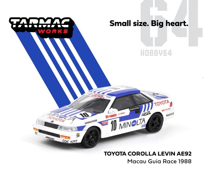 T64-036-88MGP10.jpg