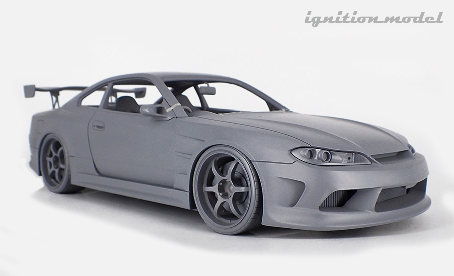 S15 原型?.jpg