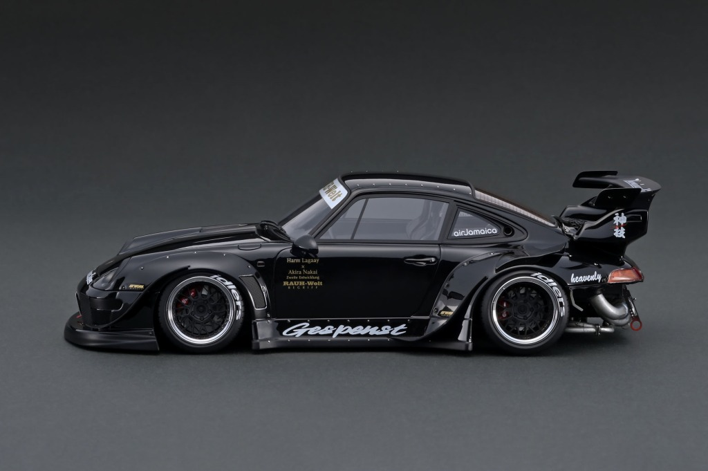 RWB993 Black.jpg