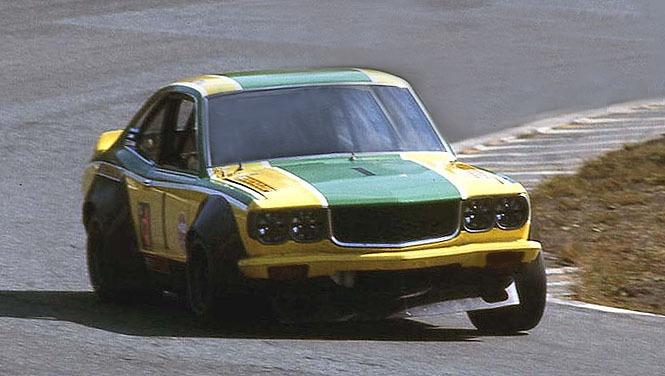 74年日本GP.jpg
