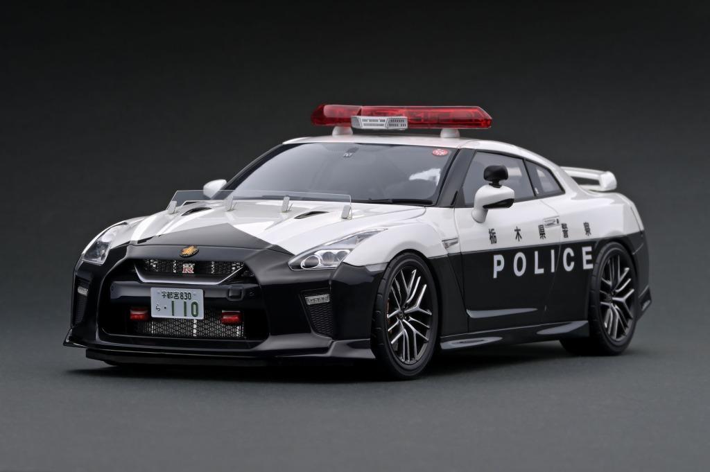 OHS?:R35パトカー -1.jpg