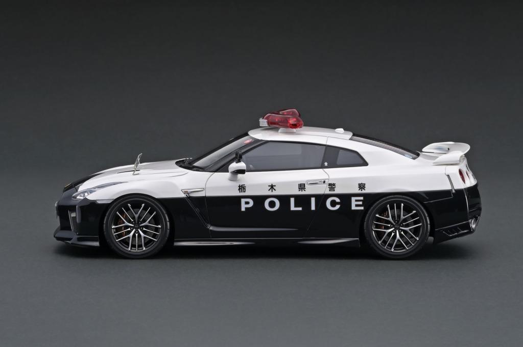 OHS?:R35パトカー -2.jpg