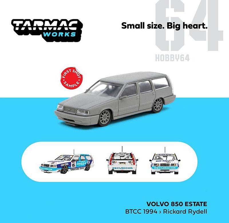 T64-039-94BTCC15.jpg