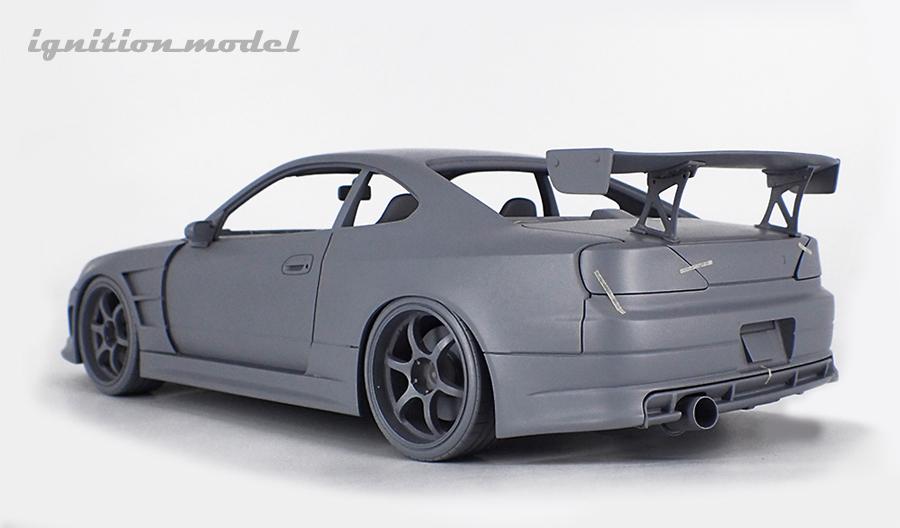 S15 原型2.jpg