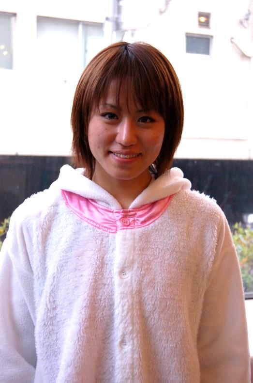 長野美香の画像 p1_34
