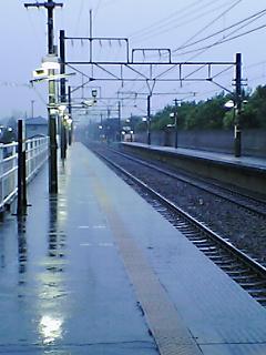 20060808_202821.jpg