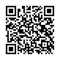 葬儀関連問い合わせQRコード