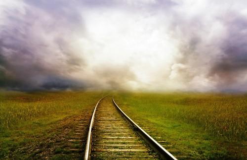 リアライズ 鉄道の旅