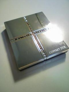 20080110011026.jpg