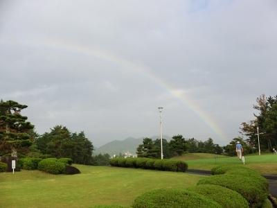 近江CC(13/10/6)