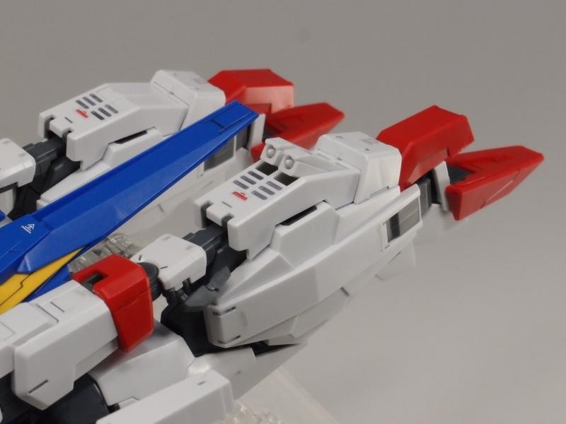 P6204438.JPG