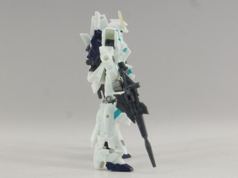 P6154038.JPG