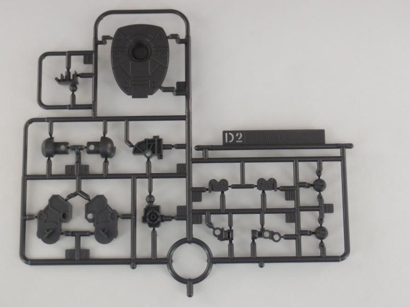 P2198650.JPG