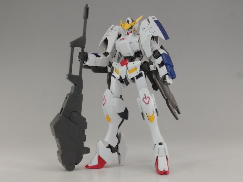P2298809.JPG
