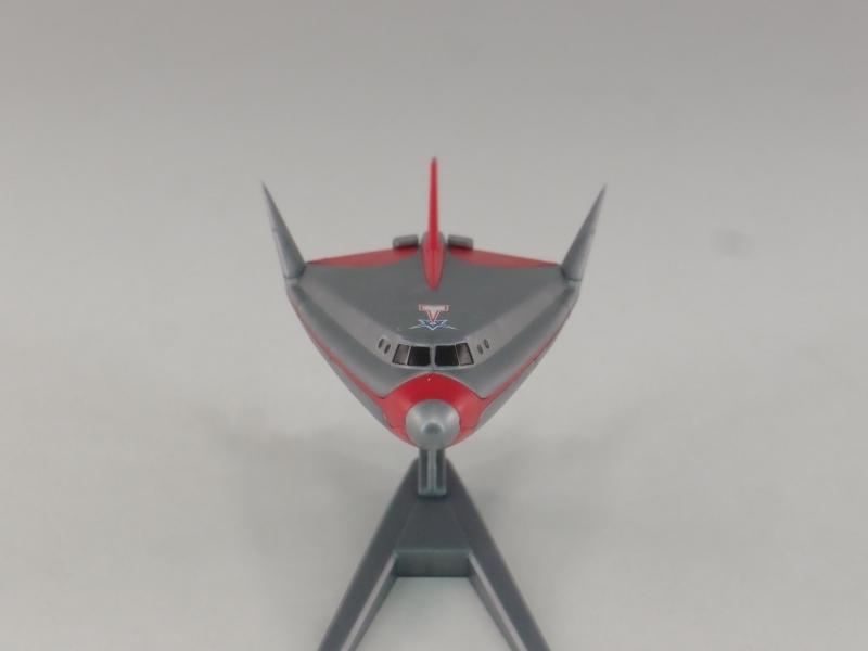 P3259200.JPG