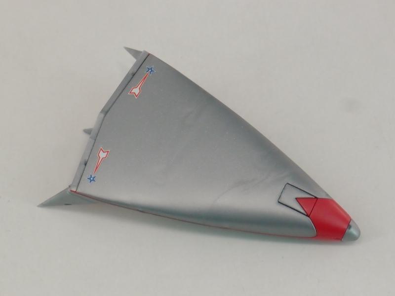 P3259210.JPG