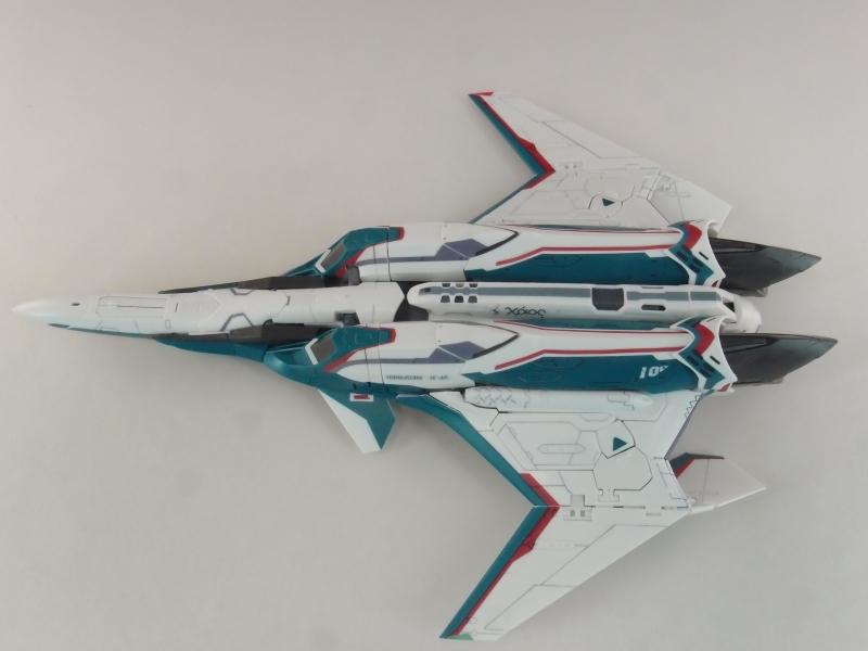 P8022012.JPG