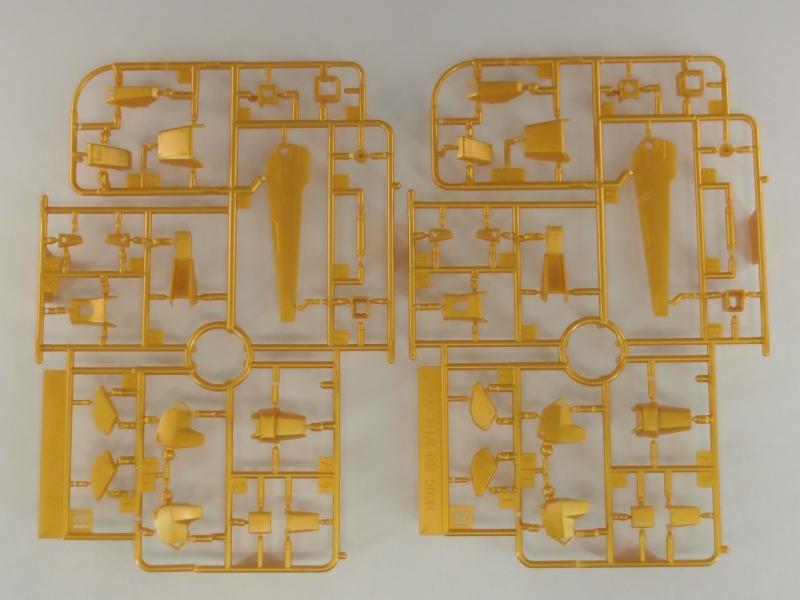 P8052159.JPG