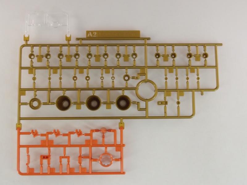 PC154828.JPG