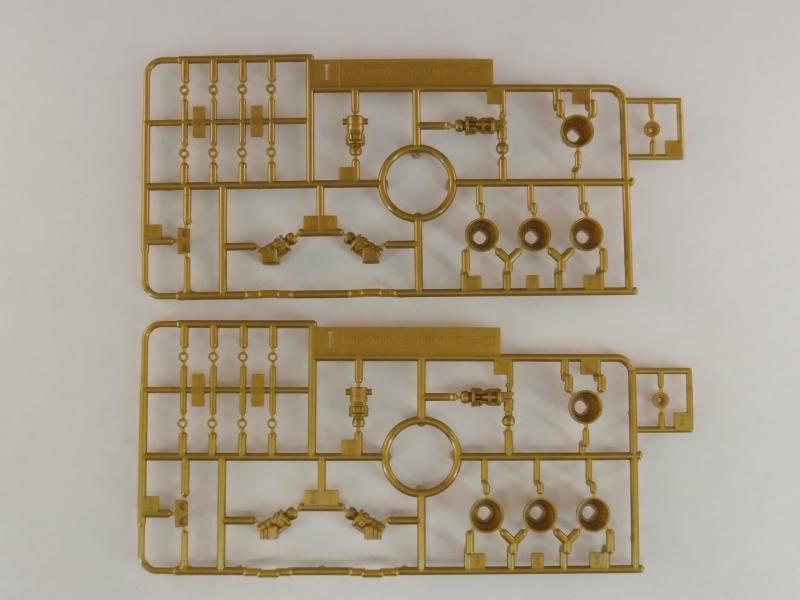 PC154846.JPG