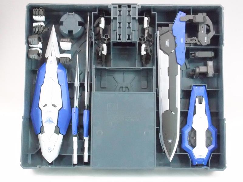 PC010744.JPG