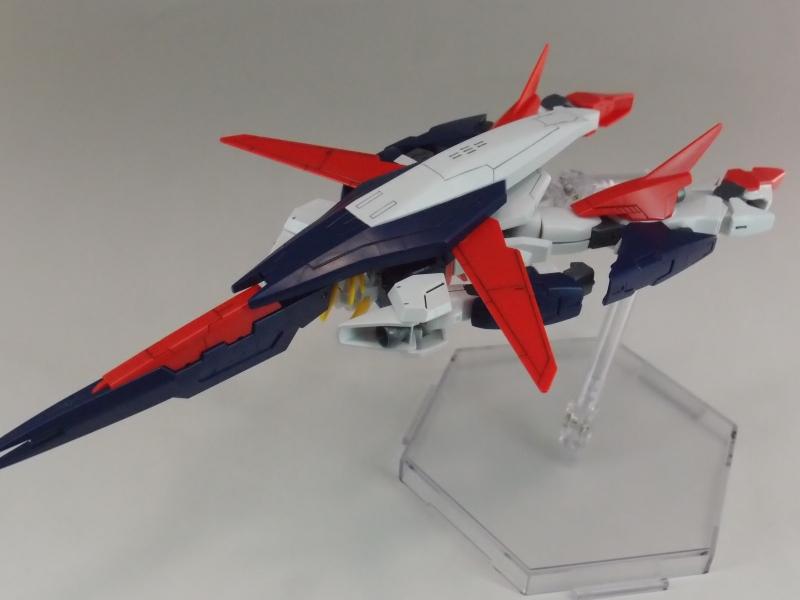 PC157028.JPG