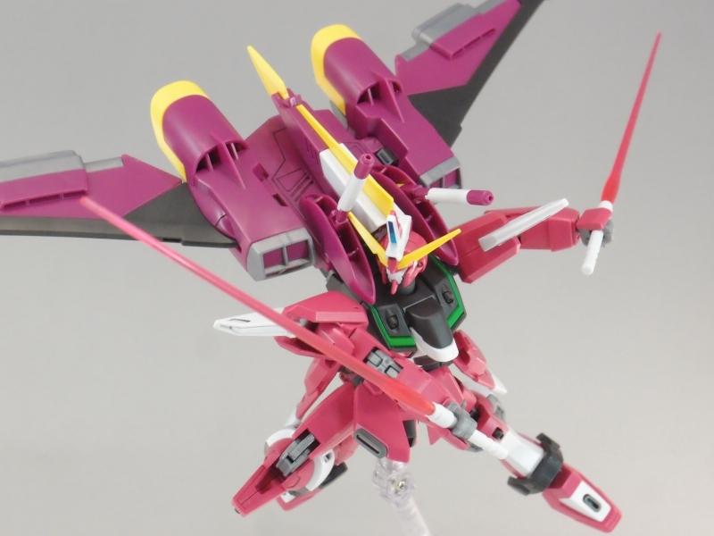 P5225115.JPG