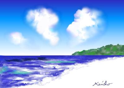 sea.sky,