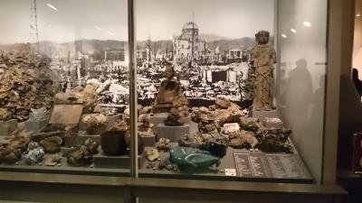 原爆資料館