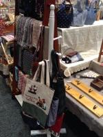 ★slow life market★