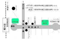 ★初芝マルシェ★