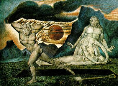 Cain&AbelW.Blake
