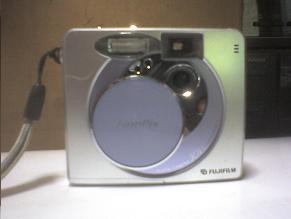 20090404a デジカメ
