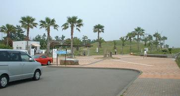 20090615a 公園