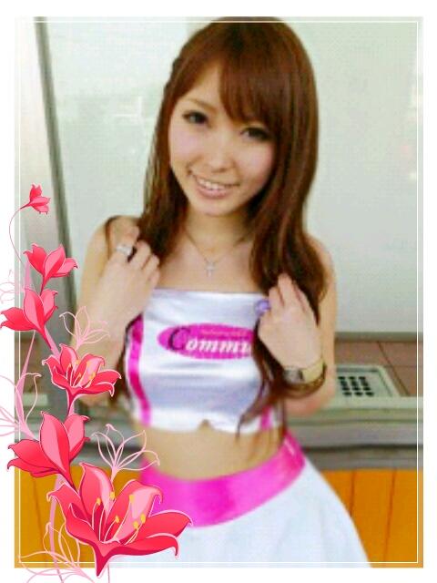 PicsArt_1339336585821.jpg