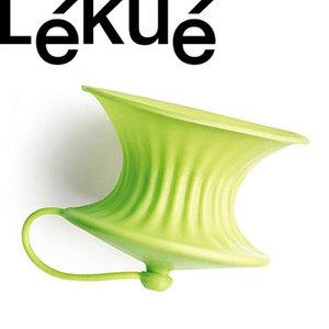 LeKue(ルクエ)レモンスクイーザー
