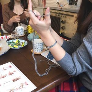 knit201611_small.jpg