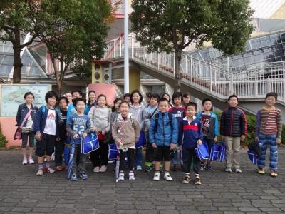 全関東珠算競技大会