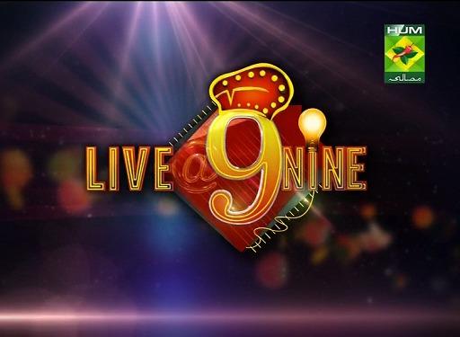 live@9