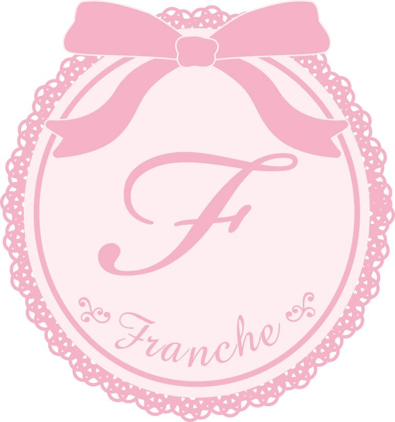 Franche_logo